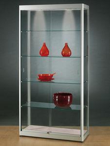 VITRINES SARAZINO - vitrine sv100 - Glasschrank