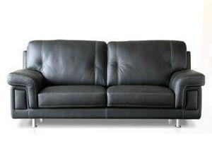 Bardi -  - Sofa 3 Sitzer
