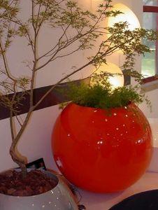 PARIS CREATEURS -  - Blumenkübel