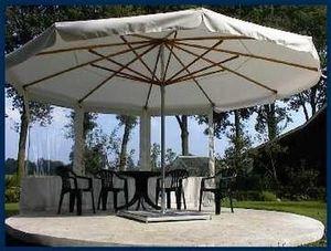 Koopman Jager Parasols -  - Sonnenschirm