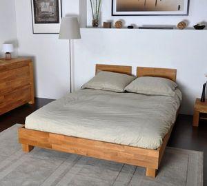 MOOVIIN -  - Doppelbett