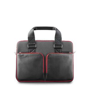 ENTRE 2 RÉTROS -  - Laptop Tasche