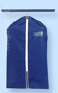 Kingtrade -  - Kleiderschutzhülle
