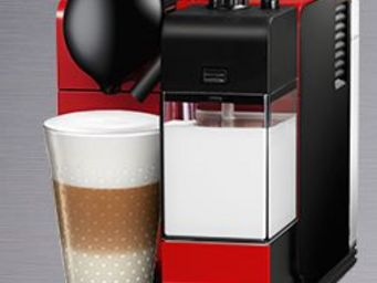 Nespresso France -  - Espressomaschine