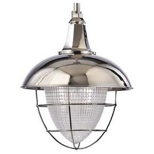 Hudson Valley Lighting -  - Kronleuchter