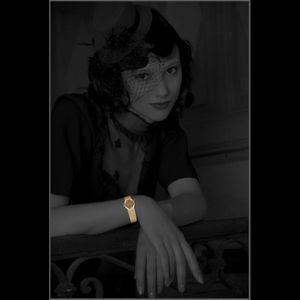 Expertissim - baume et mercier, montre bracelet - Uhr