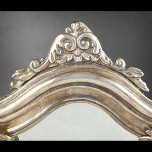 Expertissim - miroir - Badezimmerspiegel