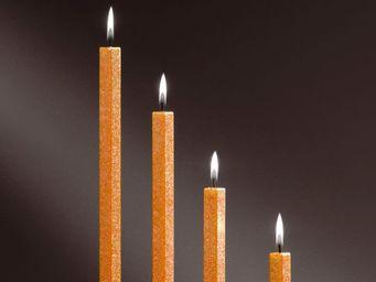 AMABIENTE -  - Kerze