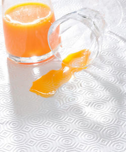 DAMART -  - Tischschutz