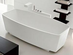 Toscoquattro -  - Freistehende Badewanne