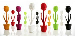 Myyour -  - Pflanzen Dekoration