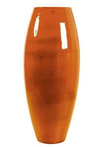 POTERIE GOICOECHEA -  - Große Vase