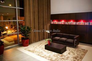 Classic Design Italia -  - Sitzgruppe
