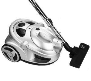 DOLCE CASA - dc2080 - aspirateur sans sac - Beutelloser Staubsauger