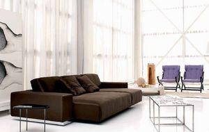 NUBE -  - Sofa 4 Sitzer