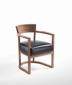 Flexform - barchetta - Sessel