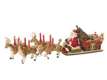 Villeroy & Boch - Arts de la Table -  - Weihnachtsschmuck