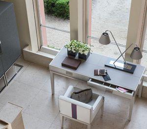 FRATO -  - Schreibtisch