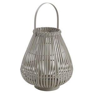 Aubry-Gaspard - lanterne exterieur design - Gartenlaterne