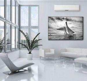 Artwall and CO -  - Zeitgenössische Gemälde