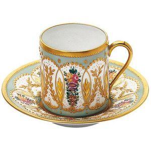 Raynaud - tsarine tatiana - Kaffeetasse