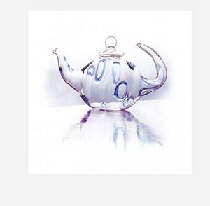 Vetrofuso -  - Teekanne