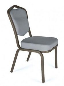 Forbes Group - chaise ec06 - Sitzung Sessel