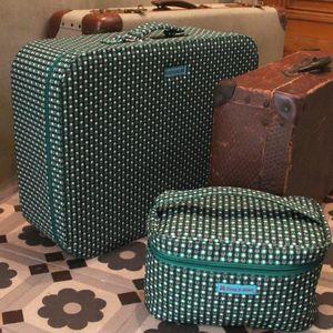 FROY & DIND -  - Koffer