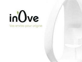 IN 'OVE -  - Intarsien