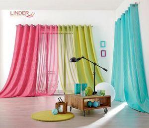 Linder -  - Store