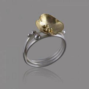 MAHSHID -  - Ring