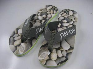 SO NU -  - Flip Flops