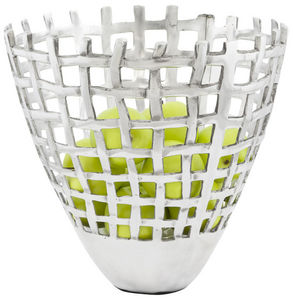 Alterego-Design - fruta - Obstkorb