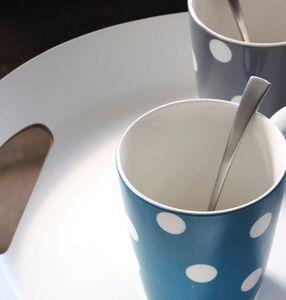 Bruno Evrard -  - Mug