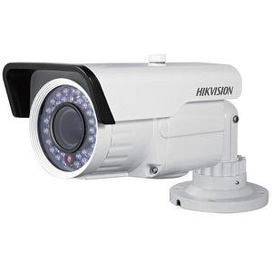 HIKVISION - vidéo surveillance - caméra étanche vision nocturn - Sicherheits Kamera
