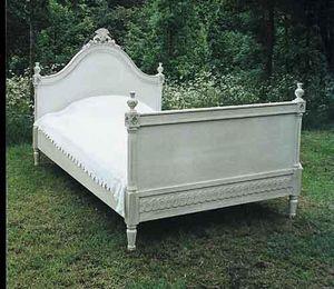 The Swedish Chair -  - Einzelbett