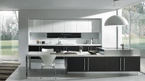 Einbauküche - Küchen | Decofinder