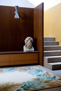 CHEVALIER EDITION - exotic - Moderner Teppich