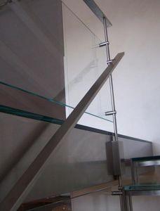Er2m -  - Geländer