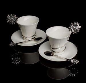 TSAR IMPERIAL -  - Kaffeetasse