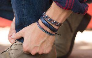 JAWBONE - up3-- - Verbundenes Armband