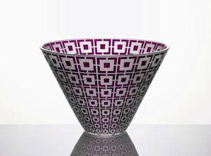 Artel - graphic collection - Deko Schale