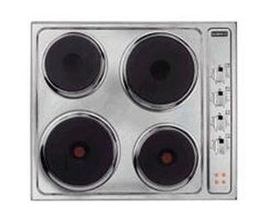 De Dietrich - dte350xe1 - Elektrische Kochplatte
