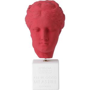 SOPHIA - head of hygeia medium - Kleine Statue