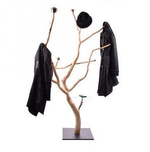 CARIPOREL - arbre - Kleiderständer