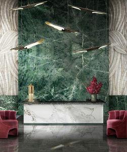 BRABBU DESIGN FORCES - hera - Ideen: Hotelterrassen