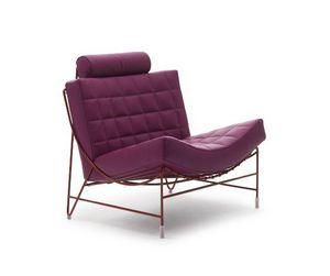 Leolux - volare - Sessel