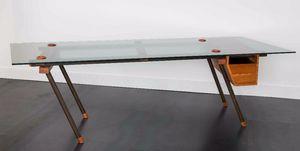 RWEIDEMANN - konsair - Schreibtisch