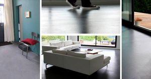 Mercadier -  - Dekorativ Beton Für Böden