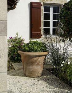 POTERIE GOICOECHEA -  - Blumenkübel